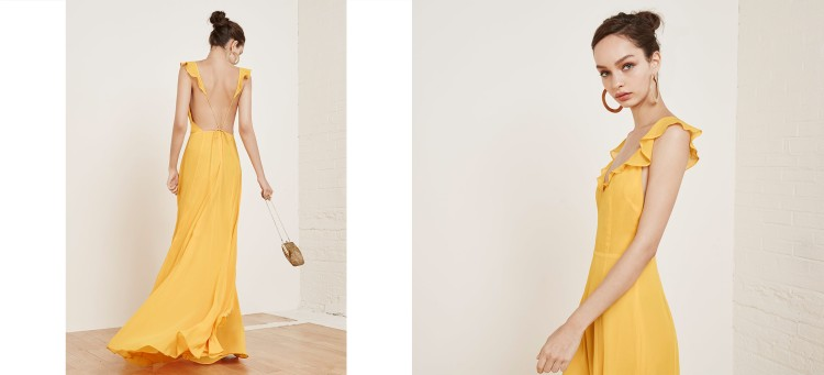 ISABELLA_DRESS_MARIGOLD_3