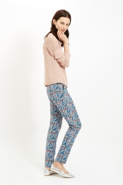 alba-trousers-in-blue-multi-3f4a5114fd8a
