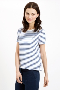 callie-stripe-tee-in-blue-e83274deae62