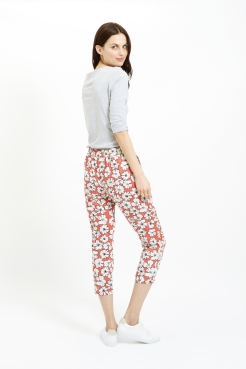 frances-printed-trousers-in-coral-068dbcb90b07