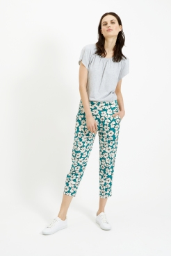frances-printed-trousers-in-green-0ac111b24ac5