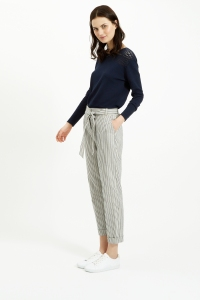 georgina-trousers-in-beige-d9d1d389131d