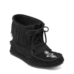 Harvester_Moccasin_Suede_Black_large