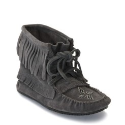 Harvester_Moccasin_Suede_Charcoal_large