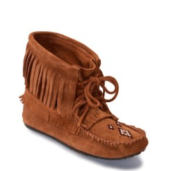 Harvester_Moccasin_Suede_Copper_large