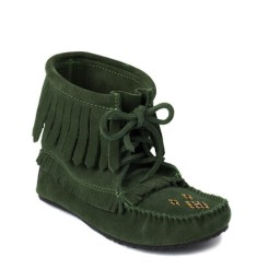 Harvester_Moccasin_Suede_Moss_large