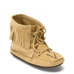 Harvester_Moccasin_Suede_Tan_large
