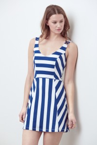 krisi_blue_stripe_46792_1024x1024