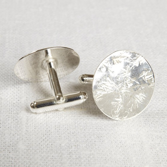245111-recycled-silver-rings-around-you-cufflinks