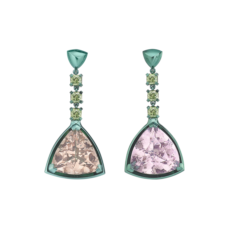 earrings_morganite_kunzite