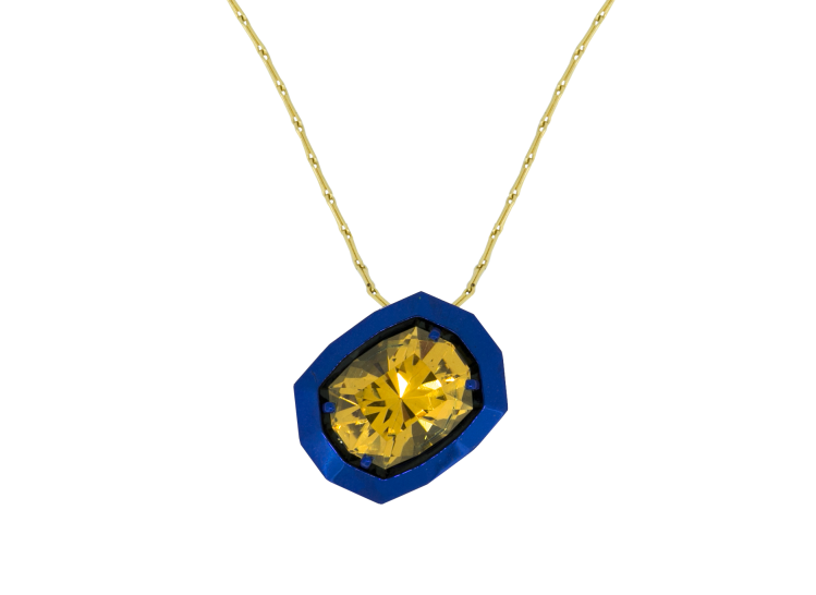 necklace_heliodor_front