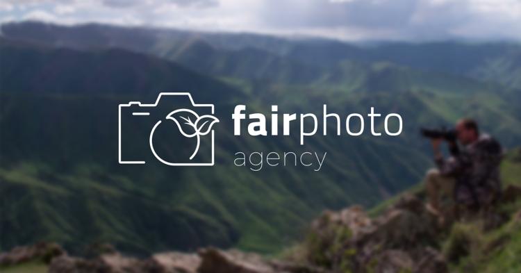 fairphoto